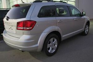 2013 Dodge Journey SE PLUS *7 PASSENGER* London Ontario image 3