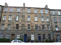 4 bedroom flat in East Preston Street, Edinburgh, EH8 (4 bed) (#1117930)