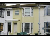 1 bedroom in Hanover Terrace, Brighton, BN2 (#1002560)