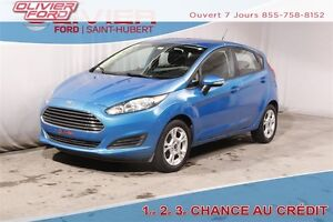 2014 Ford Fiesta SE BLUETOOTH MAGS A/C