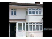3 bedroom house in Stanhope Road, Slough, SL1 (3 bed) (#1158085)