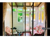 1 bedroom in Northborough Road, London, SW16