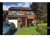 3 bedroom house in Malvern Close, Stokesley, TS9 (3 bed)