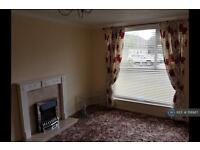 1 bedroom flat in Alexsandra Drive, Westhoughton , BL5 (1 bed)
