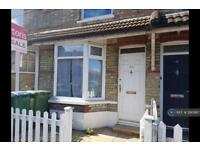 2 bedroom house in Victoria Road, Watford, WD24 (2 bed)