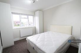 1 bedroom flat in Deans Lane, Mill Hill, HA8 (1 bed)