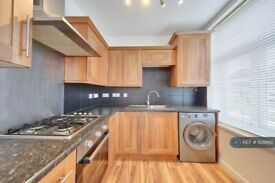 1 bedroom flat in Outram Road, Croydon, CR0 (1 bed) (#629992)