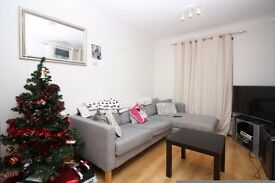 £320pw 2 bed, Wesley Avenue Docklands a Must See!!