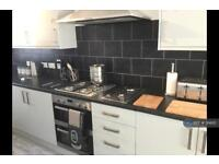 1 bedroom in Spout Way, Telford, TF3