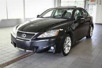 2011 Lexus IS 250 ** NOUVEL ARRIVAGE BIENTOT DISPONIBLE **