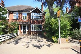 4 bedroom house in Manorgate Road, Kingston Upon Thames, KT2