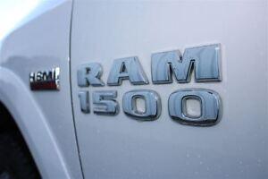 2016 Ram 1500 OUTDOORSMAN 4X4 *HEMI V8* London Ontario image 9