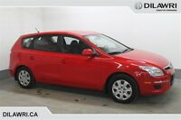 2010 Hyundai Elantra Touring GL at