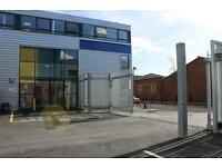 PARK ROYAL Office Space to Let, NW10 - Flexible Terms | 3-80 people