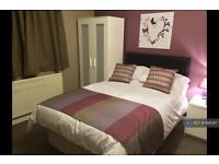 1 bedroom in Walkergate, Pontefract, WF8