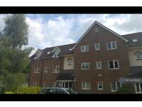 2 bedroom flat in Twyhurst Court, East Grinstead, RH19 (2 bed)