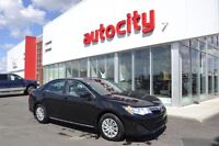2014 Toyota Camry LE- over 200 Cars Available Import & Domestic