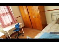 1 bedroom in Solway Road, Wood Green, London, N22