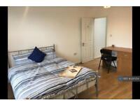 1 bedroom in High Road, Harrow, HA3