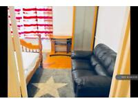 2 bedroom flat in Water Eaton Road, Bletchley, MK2 (2 bed)