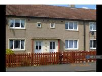 2 bedroom house in Angus Road, Carluke, South Lanarkshire, Scotland., ML8 (2 bed)