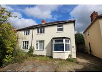 REDUCED! | Student property to let | Benson Road, Headington | Ref: 1780