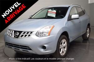 2011 Nissan Rogue SV A\C MAGS BLUETOOTH