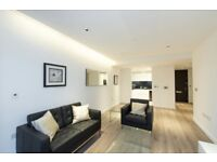 Stunning 1 bedroom apartment available in Aldgate development Cashmere House E1, Shadwell