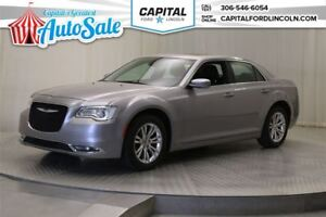 2016 Chrysler 300 Touring **New Arrival**
