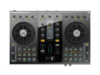 DJ Controller | Traktor S2 MK1 | Only 80 Pounds !!!!!