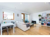 STUNNING 2 BED STEWARD HOUSE E3 MILE END CHURCH ROAD DEVONS BROMLEY STRATFORD CANARY WHARF