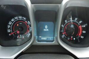 2011 Chevrolet Camaro SS| RS| Sun| Xenon Hdlights| 20 Alloy Rims Edmonton Edmonton Area image 15