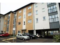 2 bedroom flat in Teal Court, Basildon, SS14 (2 bed)