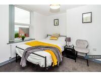1 bedroom in Sunfield Road, Oldham, OL1 (#1120647)