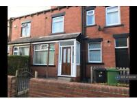 2 bedroom house in Parkfield Grove, Leeds, LS11 (2 bed)