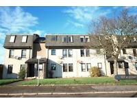 2 bedroom flat in Pitmedden Crescent, Aberdeen, AB10 (2 bed)