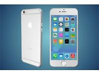 Apple iPhone 6 16gb swap