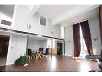 2 bedroom flat in Meadow Road, Apperley Bridge, Bradford, BD10 (2 bed)