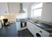 1 bedroom flat in Malefant St, Cardiff, CF24 (1 bed)