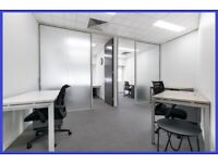 Glasgow - G3 7QL, Your private office 5 desk to rent at Woodside Place