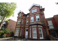 A Recently Refurbished Two Bedroom Apartment Only Moments Away From Highgate Underground Station