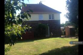 3 bedroom house in Bembrook Road, Hastings, TN34 (3 bed)
