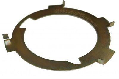 NP246 NP261 NP263XHD NP261XHD BRNY4080 Transfer Case Oil Pump Saver Plate 482460