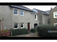 2 bedroom house in Stricketts Court, Cockermouth, CA13 (2 bed)
