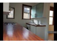 2 bedroom flat in West Ealing, London, W13 (2 bed)