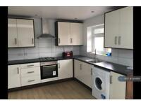 1 bedroom in Bedwell Gardens, Hayes , UB3