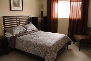 2 Bedroom London Apartment for Rent on multiple bus routes London Ontario image 12