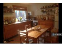 1 bedroom in Ledham, Peterborough, PE2