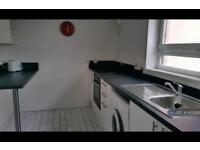 2 bedroom flat in Ladywell, Livingston, EH54 (2 bed)