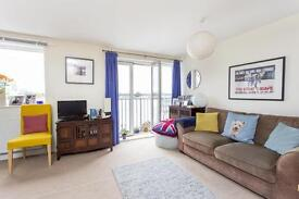 Lovely 1 bedroom Right by Kentish Town Station - Holmes Road NW5